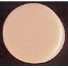 Snazaroo Sponge High Density (2/pkg)